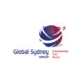 globalsydney (@globalsydneygroup) Avatar