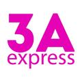 3A Express (@3aexpress) Avatar