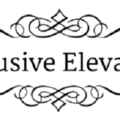 Exclusive levators (@exclusiveelevators) Avatar