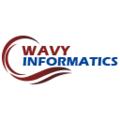 Wavy Informatics (@wavyinformatics) Avatar