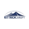 Kittrich Canopy (@kittrichcanopy) Avatar