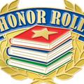 Honor Roll Academy (@honorrollacademy) Avatar