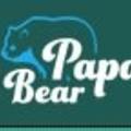 Papa Bear Cl (@cleanersclaphamsw4) Avatar