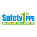 Safety 1st PPE (@safety1stppe) Avatar