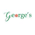 George's Flowers (@georgesflower) Avatar