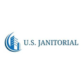 Janitorial Services (@usjservices) Avatar