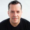 Alan Pepin (@peprio) Avatar