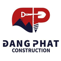 Đăng Phát Construction (@dangphat12) Avatar