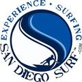 San Diego  (@sandiegosurf) Avatar