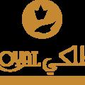 Almalakyroyal (@farooqsafar) Avatar