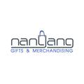 NanyangGifts (@nanyanggifts) Avatar