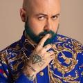 Johnny Carmona (@johnnycarmona) Avatar