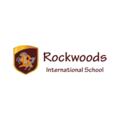 Rockwoods International School (@rockwoodsinternational) Avatar