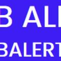 Free Job Alert Live (@freejobalertlive) Avatar