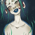 Willow (@dropkickneko) Avatar