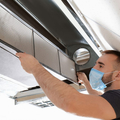 Breeze Duct Cleaning (@breezeductcleaning) Avatar
