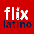 FlixLatino Gratis (@flixlatinogratis) Avatar
