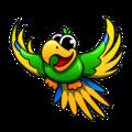 The Parrot's Info (@infoaboutparrots) Avatar