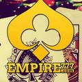 empire777thai88 (@empire777thai88) Avatar