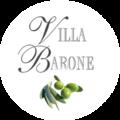 Villa Barone Restaurant (@villabaronerestaurant) Avatar