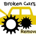 Broken Cars Removal (@carremovalsydney) Avatar