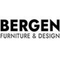 Bergen Furniture & Design (@bergenfurnitureanddesign) Avatar
