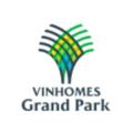 Vinhomes Grand Park (@vinhomesgrandparkq9) Avatar