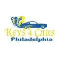 Keys 4 Cars Philadelphia (@keys4carsphiladelphiapa) Avatar