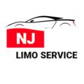 New Jersey Limo Service (@njlimoservice) Avatar
