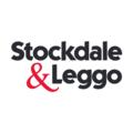 Stockdale & Leggo Epping (@stockdaleepping) Avatar