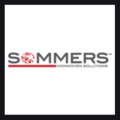 Sommers Nonwoven Solutions (@sommersnonwovensolutions) Avatar
