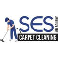Carpet Cleaning Melbourne (@sescarpetcleaning) Avatar