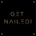 Get Nailed (@getnailed) Avatar