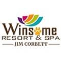 Winsome Resorts (@winsomeresorts) Avatar