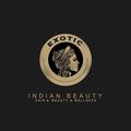 Exotic Indian Beauty (@exoticindianbeauty) Avatar