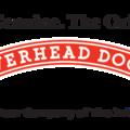 Overhead Door of the Inland Empire (@inlandoverheaddoor) Avatar