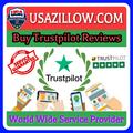 Buy TrustPilot Reviews (@usazillow2) Avatar