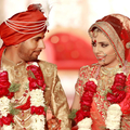 WEDDING PHOTOGRAP (@manishrawatuk123) Avatar