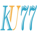 Ku77 Ku Casino nhà cái Kubet uy tín (@ku77casino) Avatar