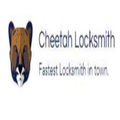 Cheetah Locksmith Services KC (@cheetahlocksmithkc) Avatar