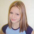 Angelika Candie (@angelikacandie) Avatar