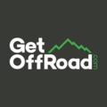 GetOffRoad (@getoffroad) Avatar