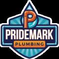 Pridemark Plumbing (@pridemark) Avatar