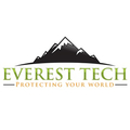 Everest Tech - Home and Business security systems (@everesttech) Avatar