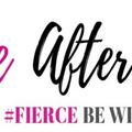 Fierce After Forty (@beingfierce) Avatar