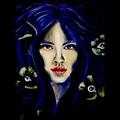 Cintia (@chinart) Avatar