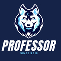 Professor VN (@professorvn) Avatar