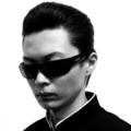 Tyler (@tyler1977samurai) Avatar