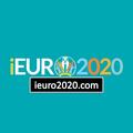 Website Ieuro2020 Vòng chung kết euro 2021 (@ieuro2020) Avatar