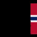 FREY'A Nordic Beauty (@freyanb) Avatar